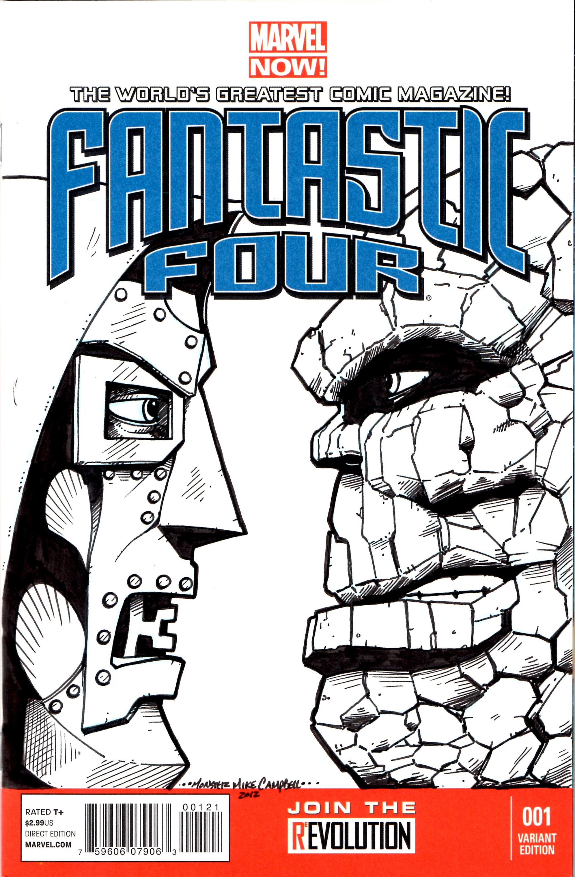 fantastic-four-mike-campbell