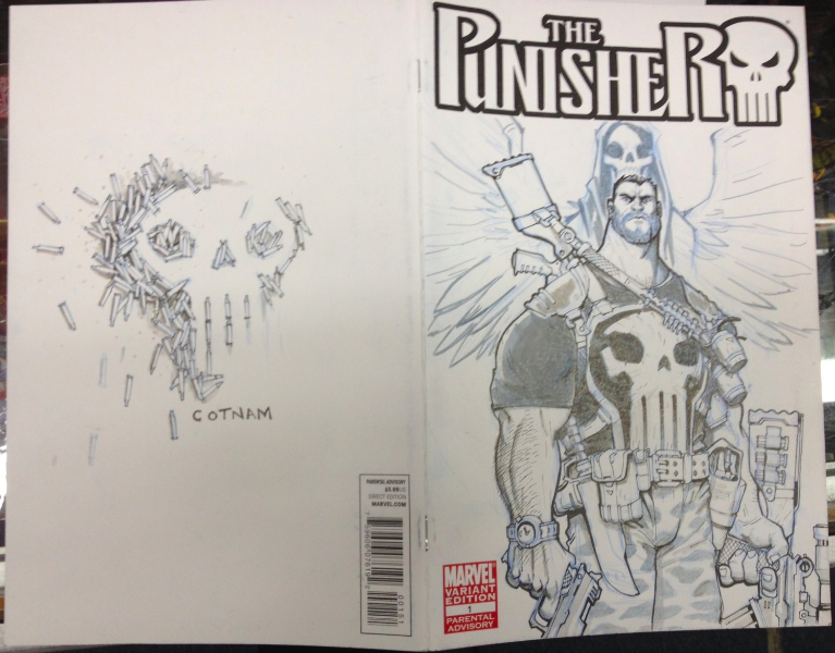 punisher_andycotnam
