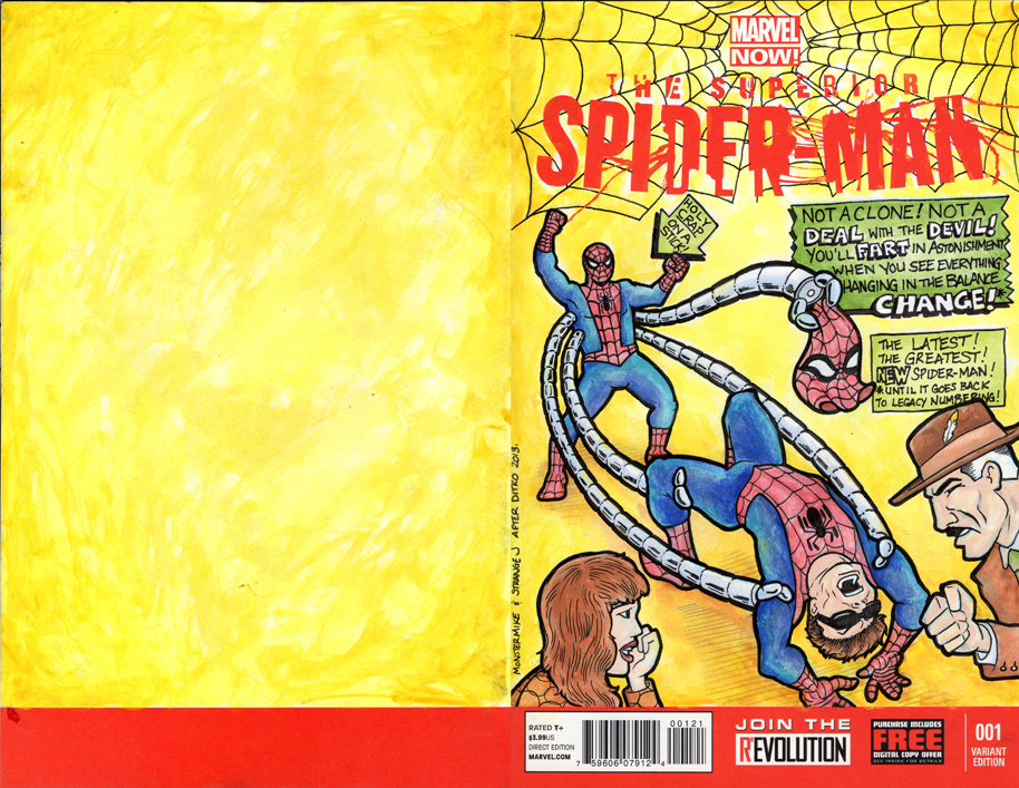 spidey_jay_and_mike