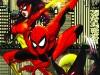 avenging-spider-man-adam3