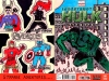 indestructible-hulk-jody-clause