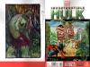 indestructible-hulk-wynward