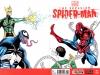superior-spider-man-donald-watson