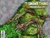 swamp-thing-jason-arnold