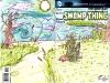 swamp-thing-jason-edwards