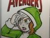 uncavengers_andrewpower