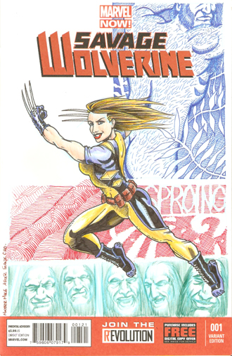 wolverine_mike_campbell