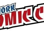 comic20con20no20date