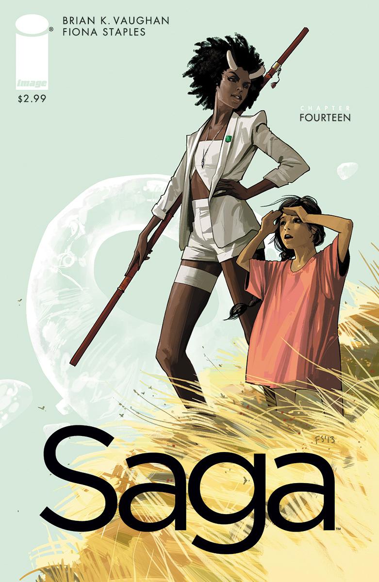 saga14-cover.jpg