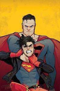 Superman-Kingdon-Come.
