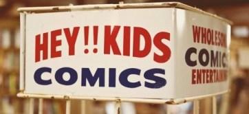 hey-kids-comics-spinner-rack